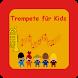 Trompete für Kids by PKML