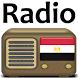 Radio Egypt - Music News Sport by BeligrenTeam