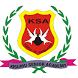 Kisumu Education Society by PERCH TECHNOLOGIES
