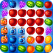 Fruits Garden Bomb by Game Focus