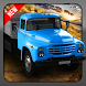 Truck Games Simulator :Offroad by ALP GAMES