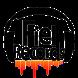 Rádio Fiel Records by Grupo Alphanet Hosting