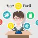 Apps Facil by Chrysthian Vasquez