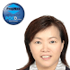 Jasmine Tho by SunRise Solutions Asia