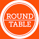 Roundtable CW by James L. McCracken