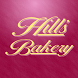 Hills Bakery by Indestinate.com