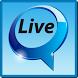 Pro Kabaddi Live Score by Techspark Technologies