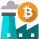 Bitcoin Factory Free Bitcoins by BitCoin Factory