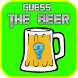 Guess the Beer by Chaulky Town Apps