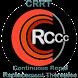 CRRT -extrarenal purification- by Prestaciones Médicas RCCC