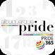 Albuquerque Pride by Pride Labs LLC