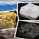 Rocks by Fliplearn