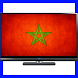 Maroc Morocco Live TV Info Sat by TheBest Applications