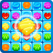 Fruit Candy Blast Mania by Sweet Games 231