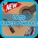 Lagu Pance Pondaag by Game Edukasi Anak