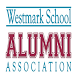 Westmark Connect by Graduway
