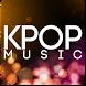 Kpop Music by Verorica Studio