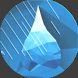 Kyocera Hydro ICON by Ideas Improved Inc