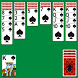 Spider Solitaire Classic by AGamz