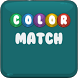 ColorMatch by JB STUDIOS