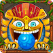 Marble - Temple Jungle by Match-3 Media