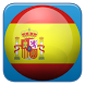 Learn Spanish by Mhd Apps