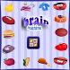 brain training game by mobiledevz