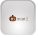 Maati Crafts mLoyal App by MobiQuest Mobile Technologies Pvt Ltd