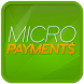 Micropayments by MicroPayments