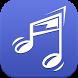 Smart Music Player by newapplocktheme