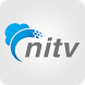NITV Media App by NEW IT VENTURE