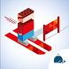 Slalom Run by MobyDick Games