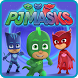 PJ Masks: Time To Be A Hero by Entertainment One
