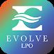 Evolve LPO by Pre-Approve Me