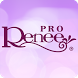 Pro Renee by developed by Newpages