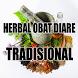 Ramuan Herbal Tradisional Untuk Diare