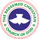 RCCG Mobile Payment by Redeemed Christian Church of God