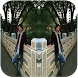 Mirror Photo Collage Maker by Pixel Eyes