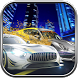 Furious Underground Drag Race by ZongGames
