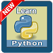 Learn Python Quickly [OFFLINE] by oneapps.edu