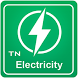 TN Electricity by SKV Apps India
