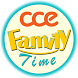 CCE Family Time by Ministry of Education (Singapore)