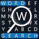 Word Search by Steve Nessen