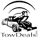 Tow Deals by Tow Deals
