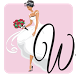Windi's Bridal Boutique by OutFront Creative