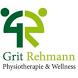 Physiotherapie Grit Rehmann by Intradus GmbH