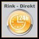 Rink Direkt by SCT Schiele GmbH