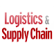 Logistics & Supply Chain by Stephen Brooks