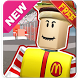 New McDonalds Tycoon Roblox Tips by Super play