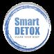 Smart Detox Calendar by Nino Genio